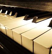 piano keys -.jpg
