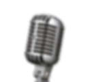 Microphone for singer.png