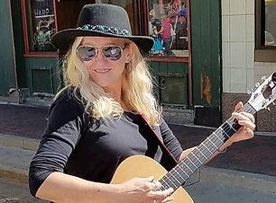 Guitar-and-voice-student-Rhonda.jpg