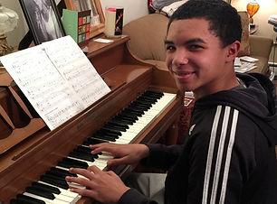 Chris-piano-student.jpg