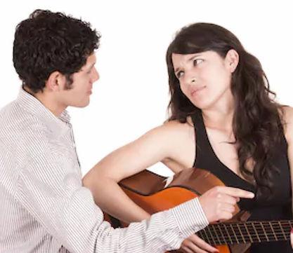 guitarist in need of help.jpg