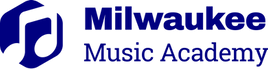 Milwaukee logo New.png