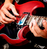 playing guitar -.jpg