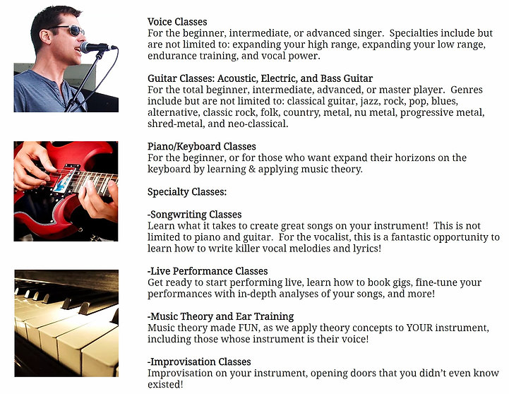 voice-guitar-piano-lessons-and-more.jpg