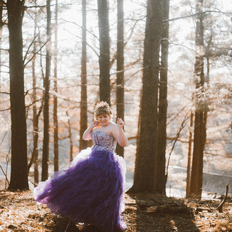 Waupaca HS Prom | Wisconsin Lifestyle Photography | Abby Perket