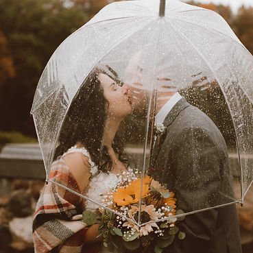romantic-pamperin-park-green-bay-wiscons