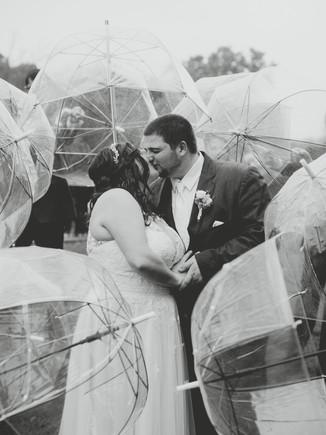 Pamperin Park | Green Bay, WI | Wisconsin Wedding Photography | Mr + Mrs Roskom