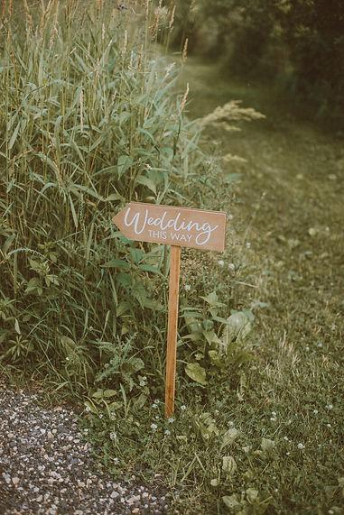 old-coon-creek-inn-beloit-wisconsin-wedd