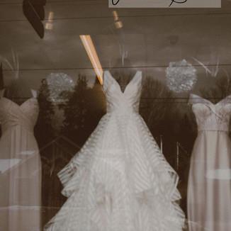 Victorian Bridal   Bridal Boutique   Waupaca, WI   Wisconsin Wedding Photography