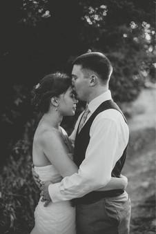 waupaca-wi-barn-wedding-193-collage_edit