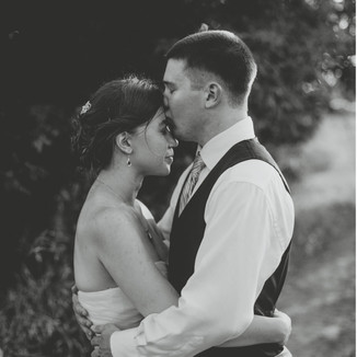 How To: Rock Your Wedding Day | Wisconsin Wedding Photography