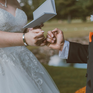 2020: A Year In Review | Wisconsin Wedding Photography