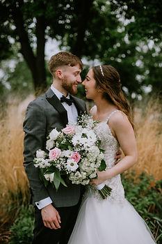 mr-mrs-butenuth-bride-groom-47.jpg