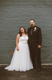 burlington-wisconsin-mercantile-hall-wed