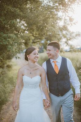 waupaca-wi-barn-wedding-197.jpg