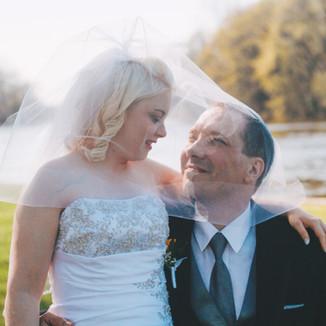 Best Western Premier Waterfront Hotel | Oshkosh WI | Eric & Heather | 05-05-18 | Wedding Photography