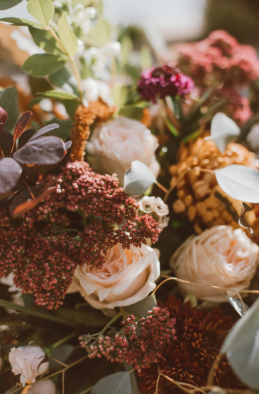 romantic-beckets-oshkosh-wisconsin-weddi