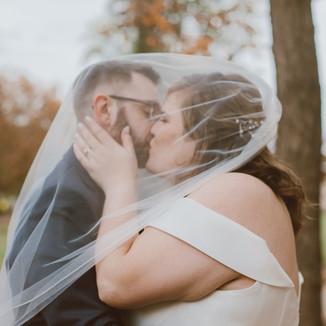 Union Congregational Church | Green Bay, WI | Wisconsin Wedding Photography | Mr + Mrs Larson