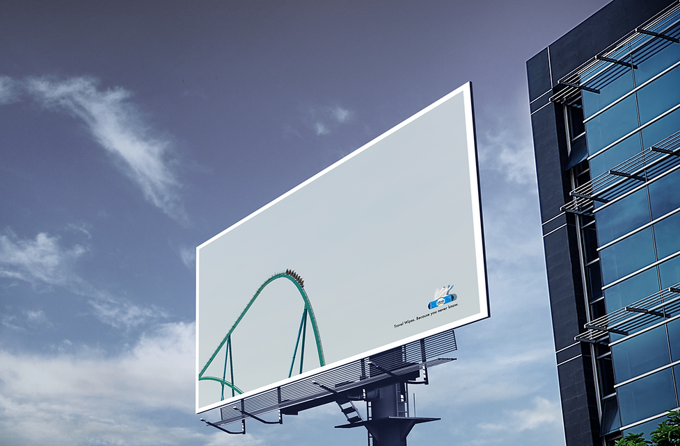 billboards-mockup-vol-1-2.png