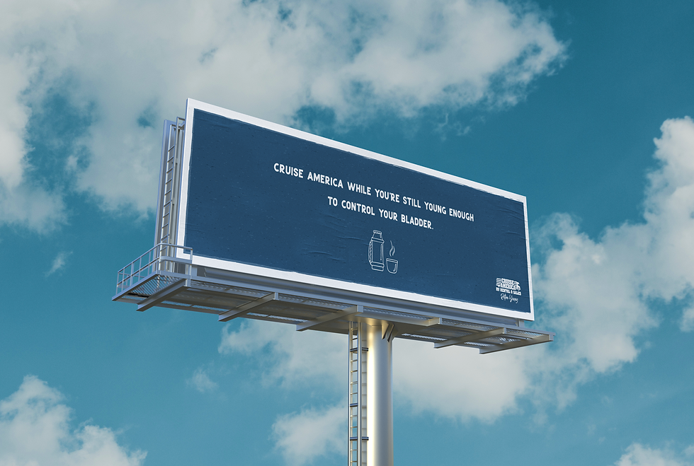 Cruise_America-BillboardMockup3.png