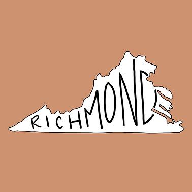 Richmond Icon Book-01.png