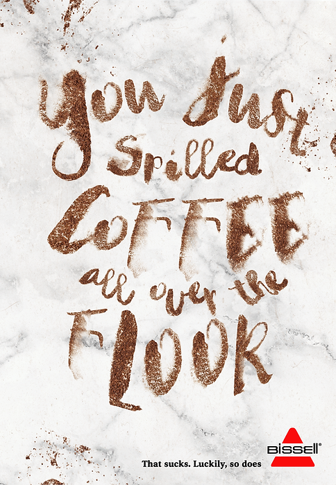 Spilled Coffee.png