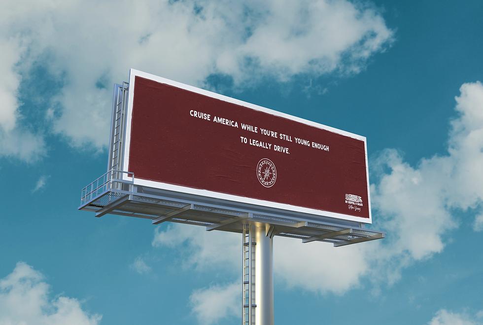 Cruise_America_BillboardMockup-2.png