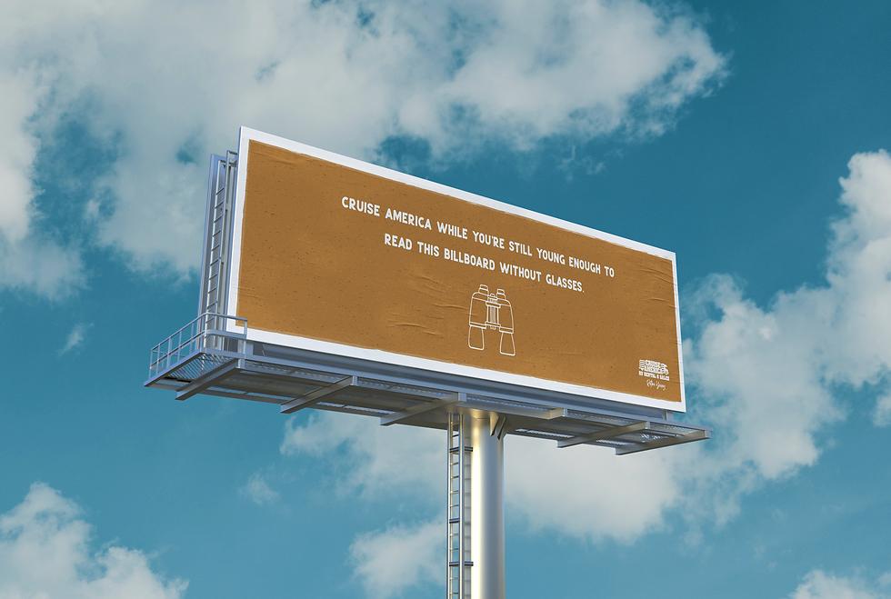 Cruie-America_Billboard_1.png