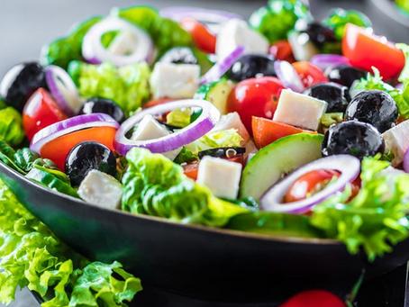 Alimentation vivante : les bienfaits insoupçonnés de la cuisine crue