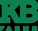 KB Farms logo.png