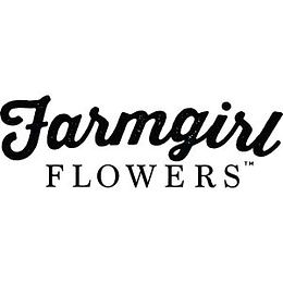 Farmgirl-Flowers-Logo.jpg