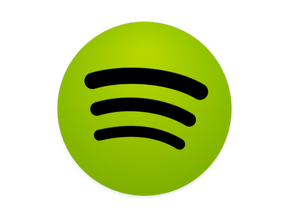 The BLOOM Playlist
