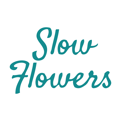 Slow Flowers Standard Membership