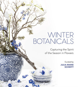 Winter Botanicals Cover Landing
