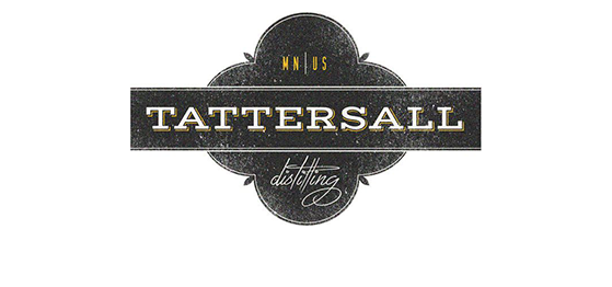Summit Happy Hour: Botanical Cocktails from Tattersall Distilling
