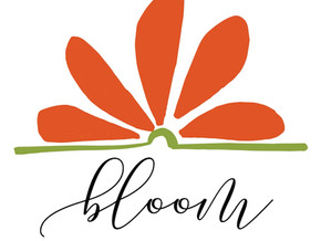 TWO FLORAL LIFESTYLE LEADERS LAUNCH BLOOM IMPRINT, A BOUTIQUE BOOK PUBLISHER