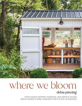 01245_WhereWeBloom_Cover_v7-01 (2).jpg