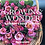 Thumbnail: Growing Wonder: A Flower Farmer's Guide to Roses