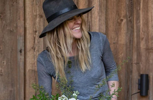 Speaker Profile: Carly Jenkins