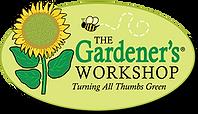 gardeners WORKSHP-LOGO-333.png