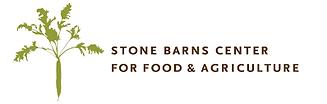 stone barns logo.png