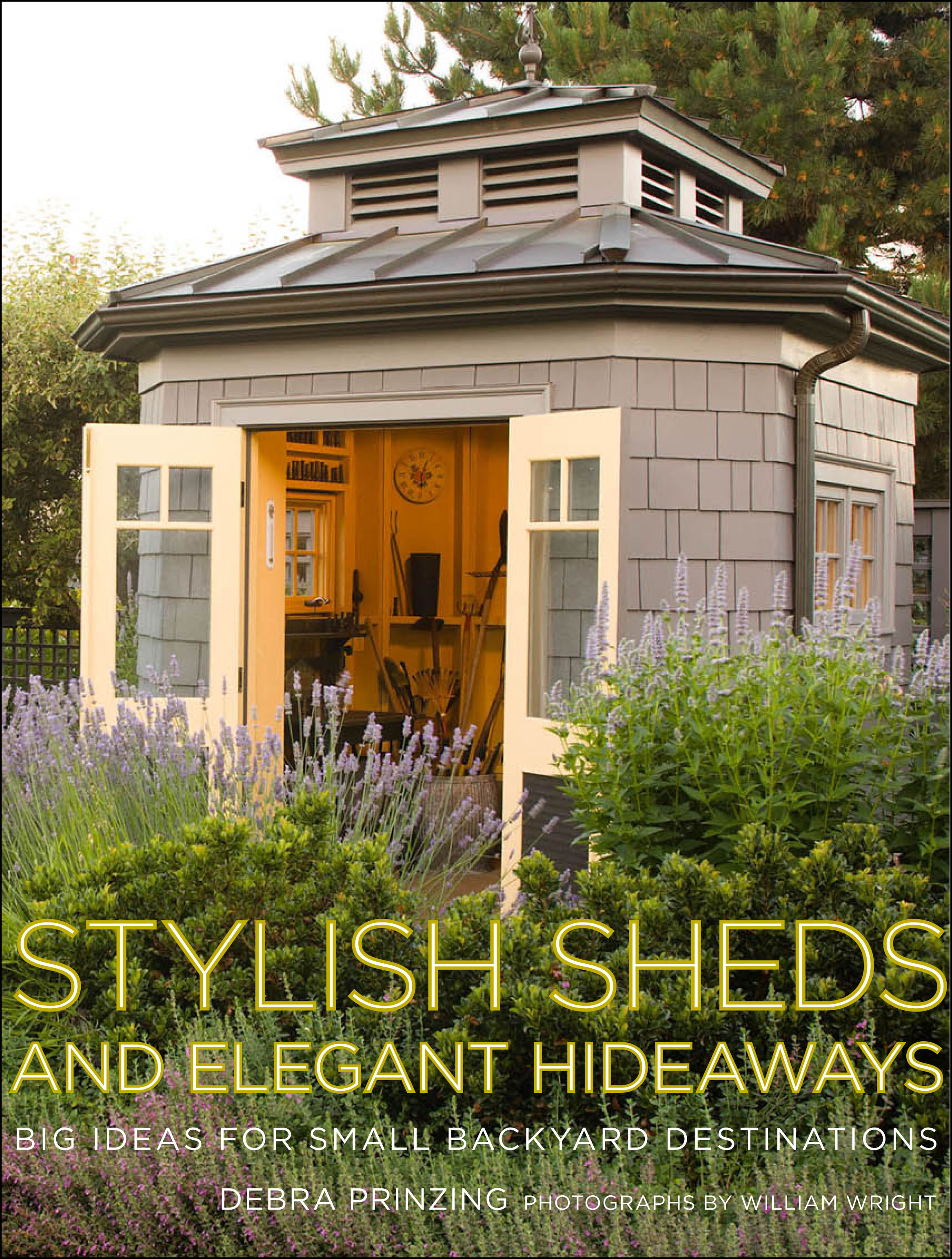 Stylish_Sheds_and_Elegant_Hideaways
