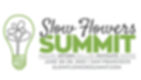 01188_DP_SF_Summit_2021-03 (1).png