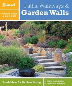 Sunset_Paths_Walkways_and_Garden_Walls