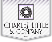 charles-little-and-company.png