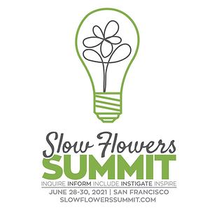 01188_DP_SF_Summit_2021-01.png