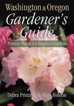 Washington_and_Oregon_Gardener's_Guide