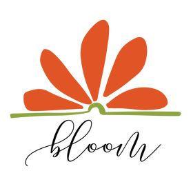 bloomimprint_logo_070621.jpg