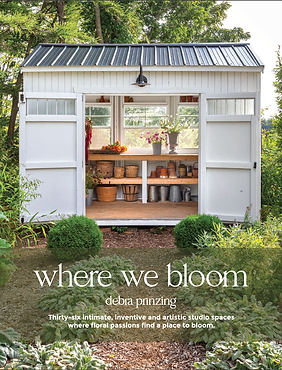 Where We Bloom Cover.png