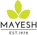 Mayesh logo.png